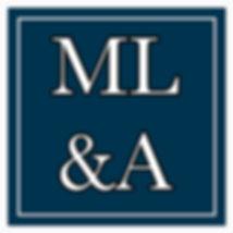 MLA logo.JPG