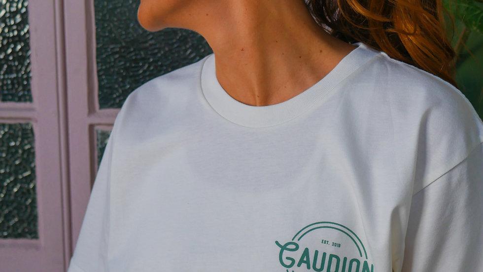 Unisex Shirt (Natural)