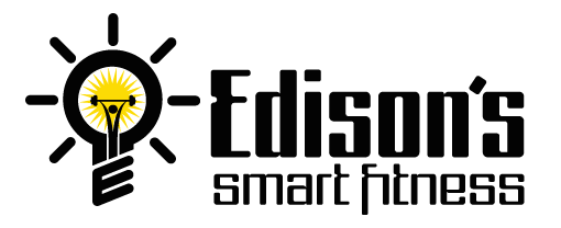 Welcome to the Edison's Smart Fitness Blog