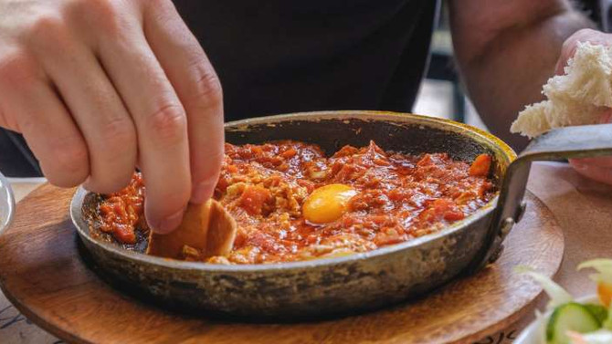 Can Eating Spicy Foods Help You Lose Weight?