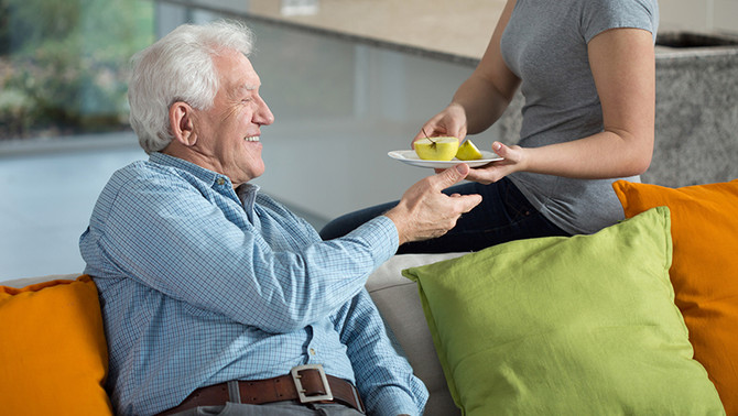 3 ways helpful people hurt your health