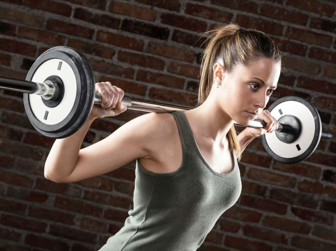 An exercise scientist talks about 4 big things people get wrong regarding  working out and weight lo