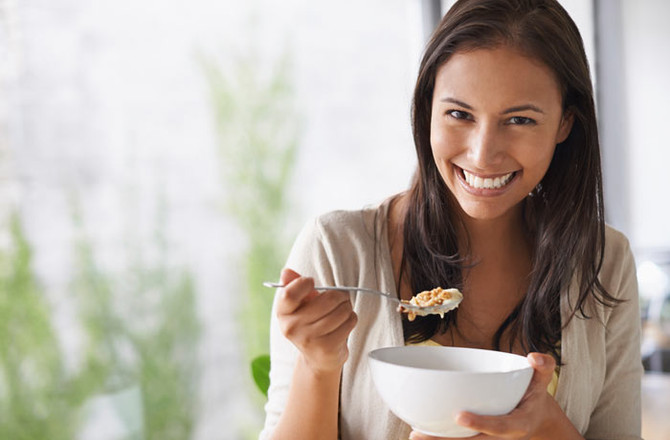 4 Common Breakfast Mistakes That Prevent You From Reaching Your Fitness Goals