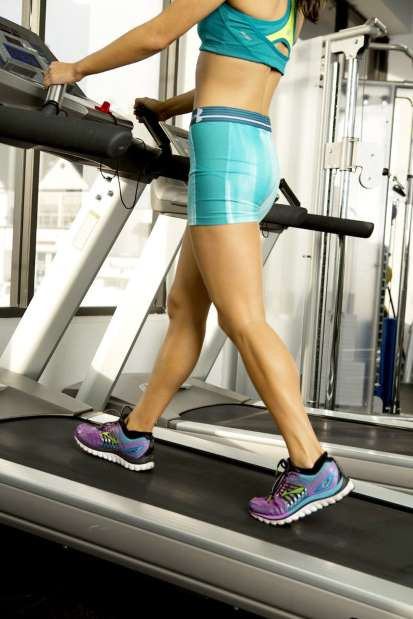 The Workouts That Help You See Results Fast