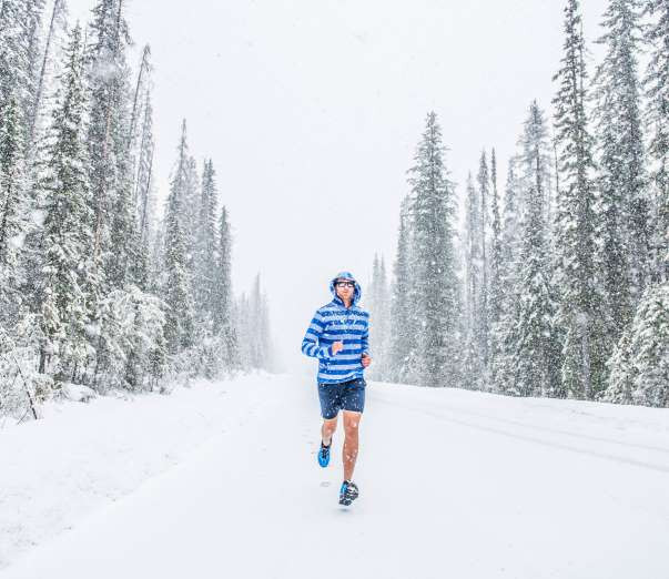 8 Ways to Stay Motivated During the Holidays