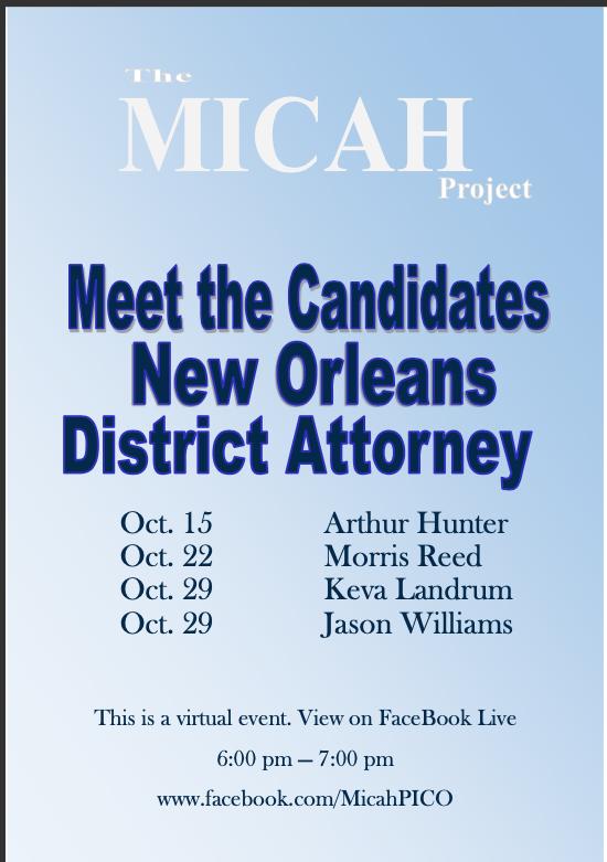 Micah DA Candidate forum.png