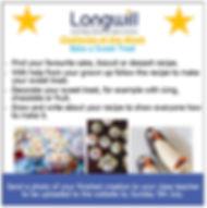 2020-07-02 16_48_45-Week 14 Baking.pdf -