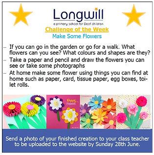 2020-06-22 14_40_18-Week 13 flowers.pdf