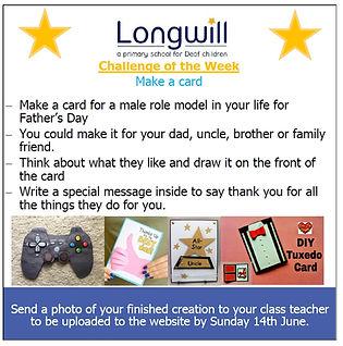 2020-06-16 13_52_25-Week 12 Make a card.