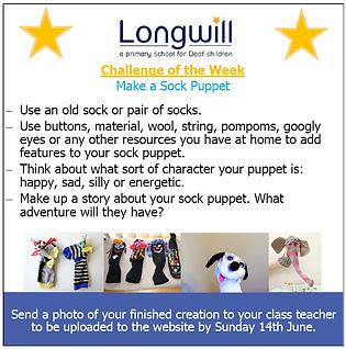 2020-06-08 11_13_15-Week 11 Make a sock