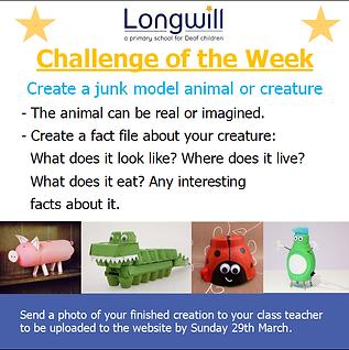 Challenge week 1.png