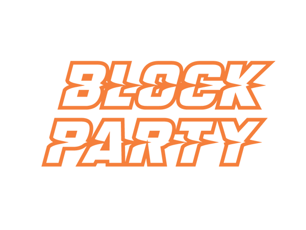 blockparty_logo.png