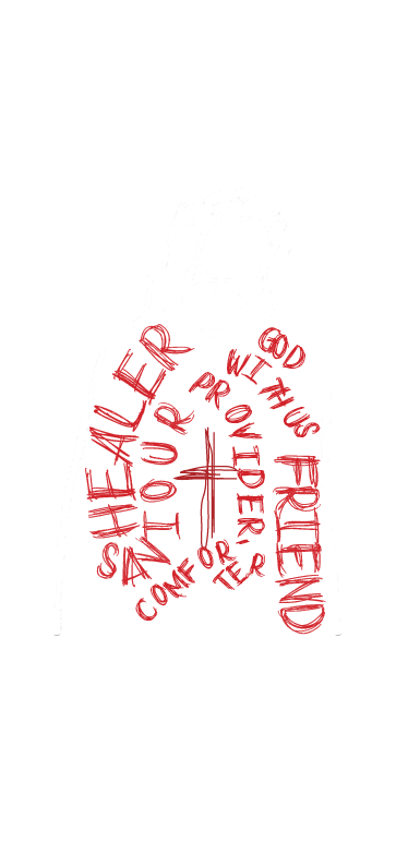 iSEEYTH_T2Flyer_jesus.png