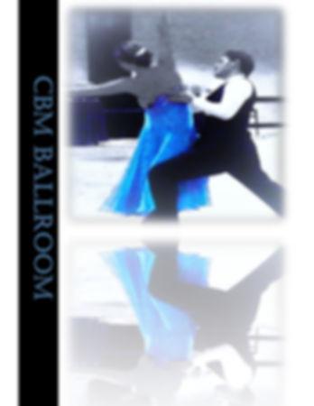 CBM Ballroom image