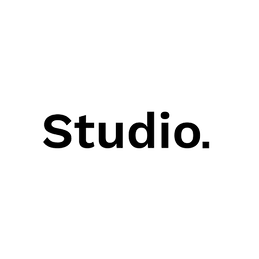 LOGOstudio_edited.png