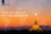 theme myanmar.png