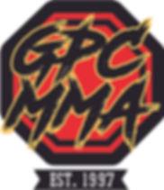 GPC MMA logo small.jpg