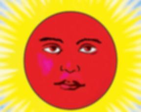 El Sol.jpg