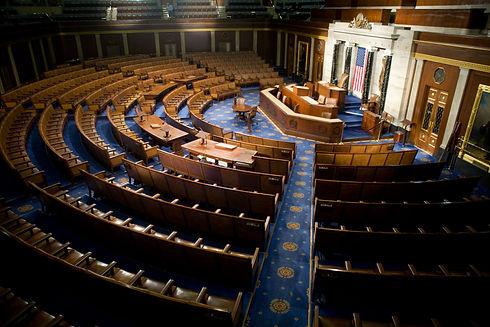 Congress (2).jpg