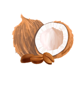 Coconut Coffe.png