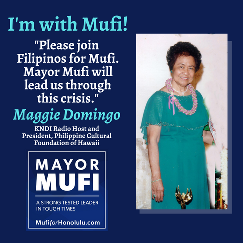 1 - Maggie Domingo.png