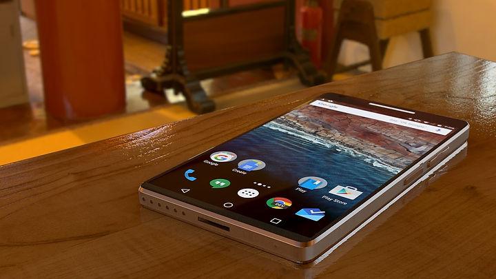 smartphone-2553019_1280.jpg