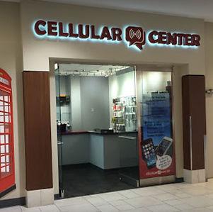 cellular Center.jpg