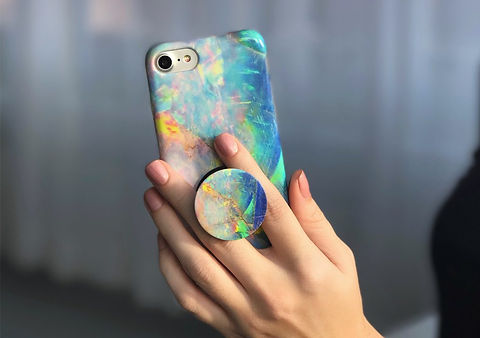 PopSockets-Grip-Stand-for-Smartphones-1024x853.jpg