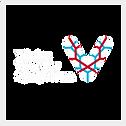 logo_VVS_web.png
