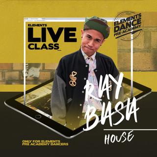 LIVE CLASS RAY BASA.jpg
