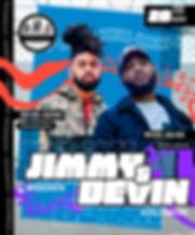 DEVIN & JIMMY.jpg