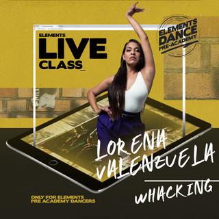 LIVE CLASS LORENA.jpg