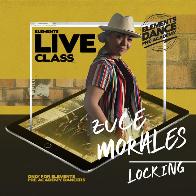 LIVE CLASS ZUCE.jpg