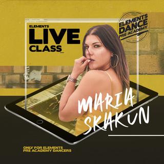 LIVE CLASS MARIA.jpg