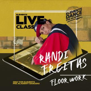 LIVE CLASS RANDI.jpg