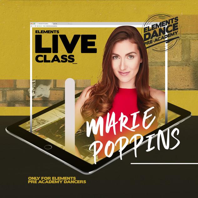 LIVE CLASS MARIE.jpg