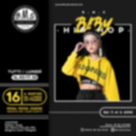 HIP HOP BABY 2020(2).jpg