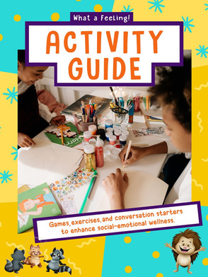 WAF Activity Guide Cover Photo.jpg