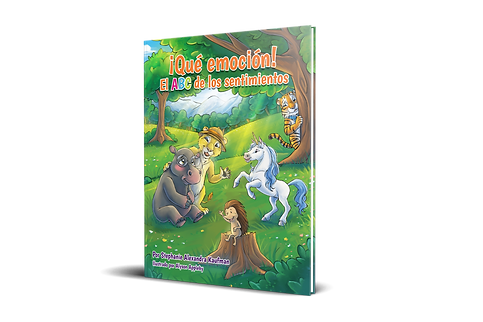 Que_Emocion_3D_Book_Cover_Updated.png