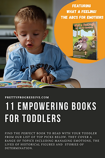 empowering books for toddlers.png