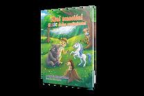 Que_Emocion_3D_Book_Cover.png