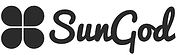 sungod logo.png