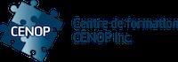 (c) Cenopformation.com