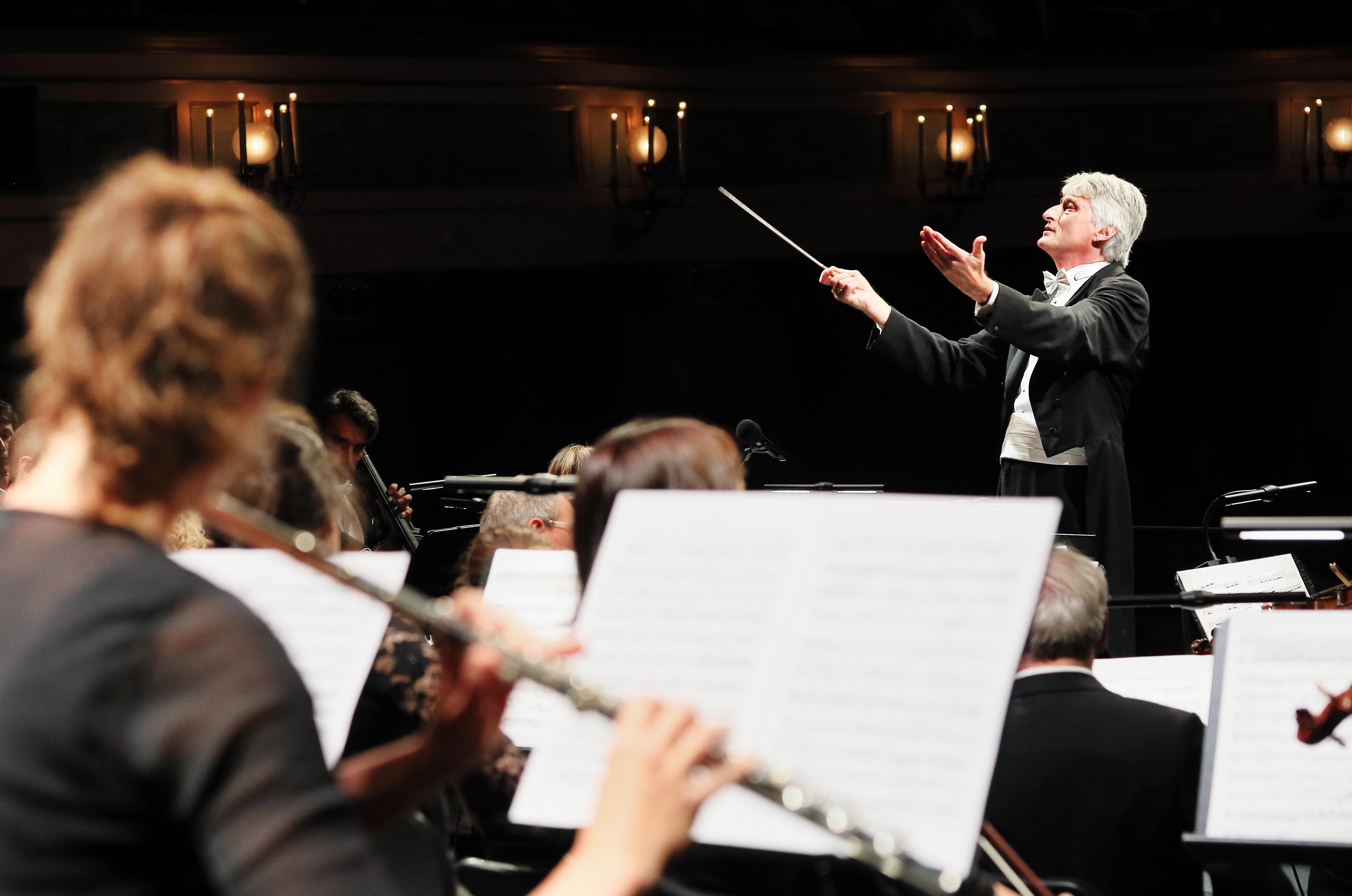 Manfred-Sinfonie