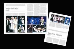 Das Musicalmagazin
