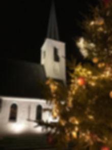 De Witte Kerk.jpg