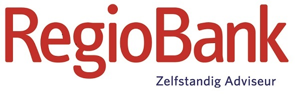 Regiobank 1