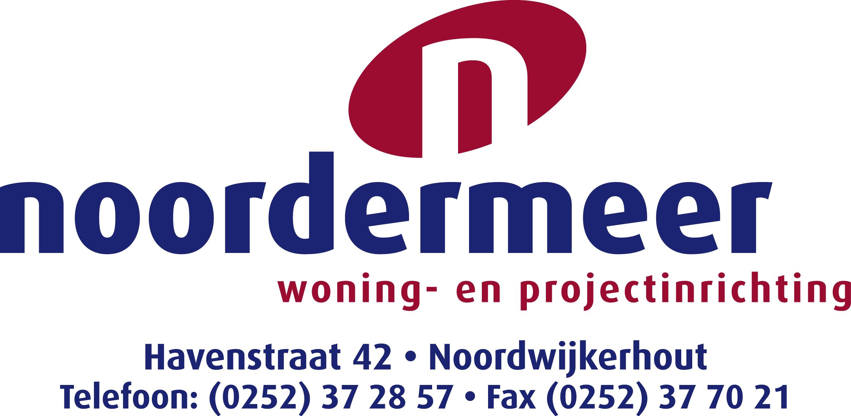 Noordermeer+NAW