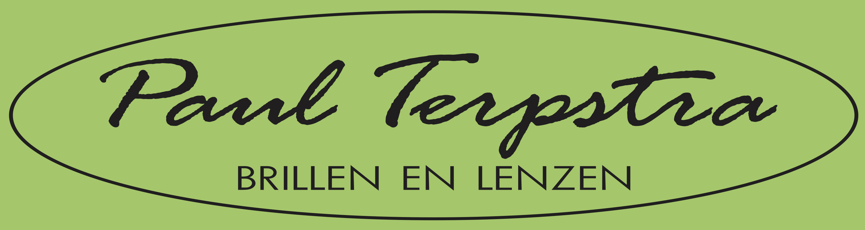terpstra-logo (2)-4