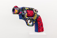 Rosa Pistola